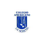 Logo Colegio Americano