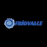 Logo Friovalle