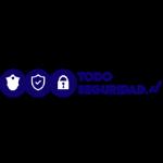 Logo portal todo seguridad